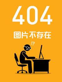 周于希Sandy